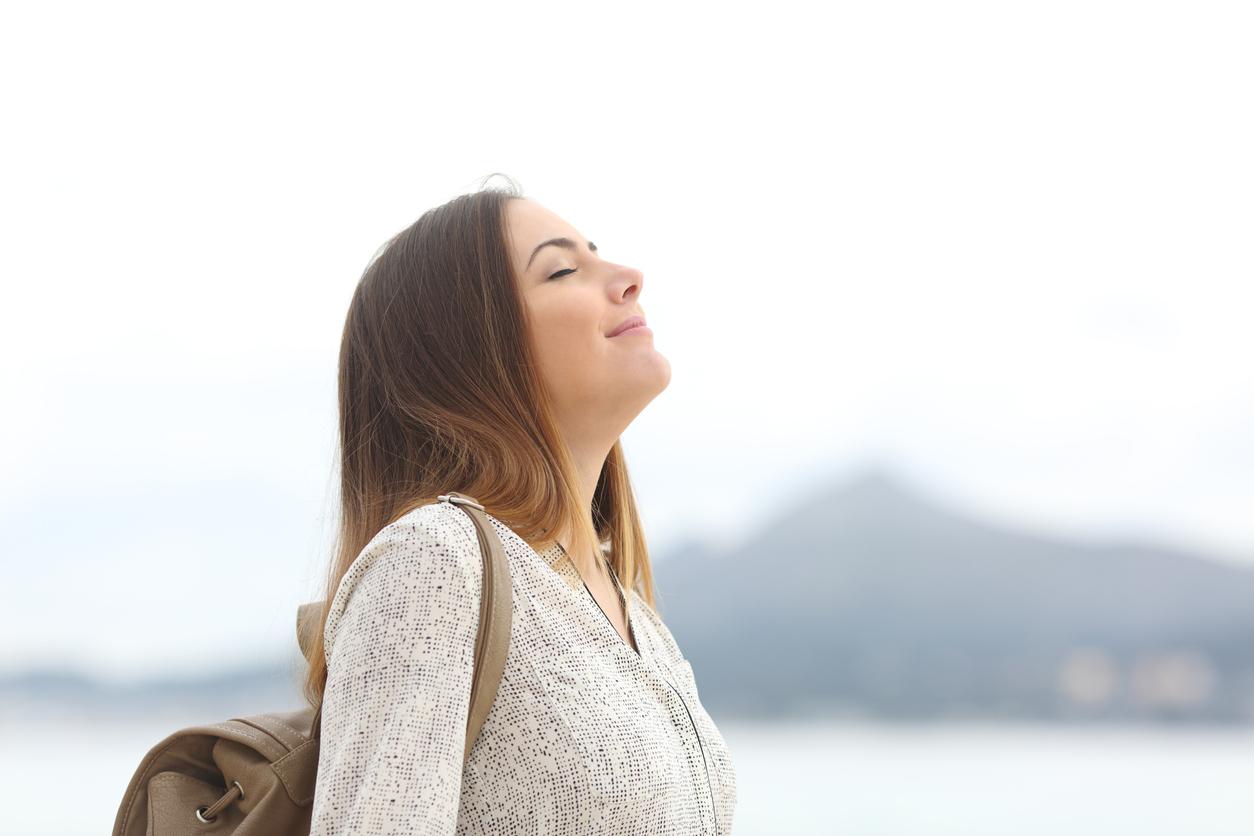 ademkwaliteit verbeteren